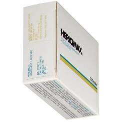 Hericimax