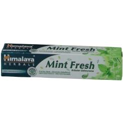 Himalaya Mint Fresh Dentifrice