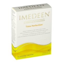 Imedeen® Time Perfection 40+