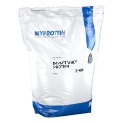 Impact Whey Protein™ Neutral