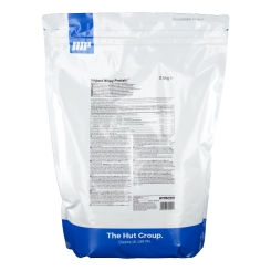 Impact Whey Protein™ Vanille