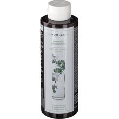KORRES® Shampooing Aloe & Dittany