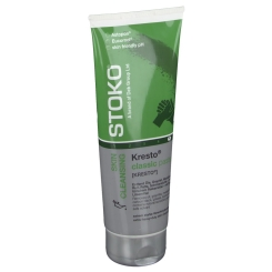 Kresto Classic Skin Cleansing