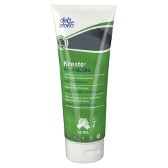 Kresto Colour Skin Cleans