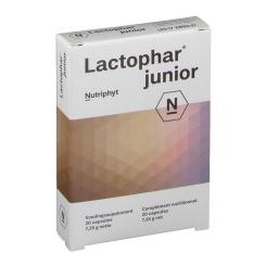 Lactophar Junior
