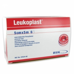 Leukoplast® S 5 cm x 5 m