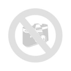 Lohmann & Rauscher Gazin® Gaze 5 cm x 4 m