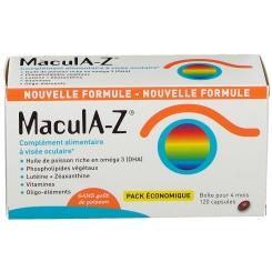 MaculA-Z®