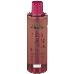 Melvita Nectar De Roses Gel Douche A La Rose Bio Shop Pharmacie Fr