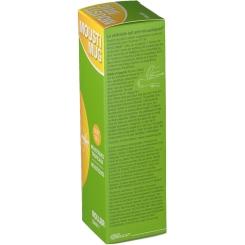Moustimug Original Roller 20% DEET
