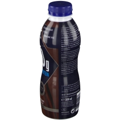 Multipower High Protein Shake au chocolat