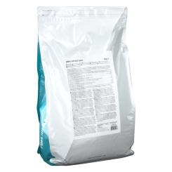 MyProtein® Avoine instantanée sans arôme