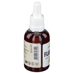 MyProtein® FlavDrops™ Vanille gouttes d´arôme