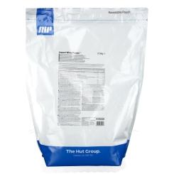 MyProtein® Impact Whey Protein Chocolat - Noix de Coco