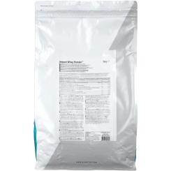 MyProtein® Impact Whey Protein Chocolat Smooth