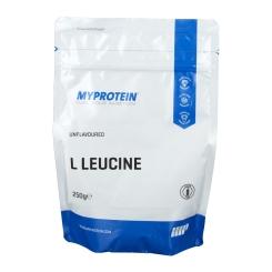 MyProtein® L-Leucine