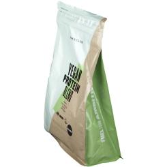 MyProtein® Vegan Protein Blend™ Nature