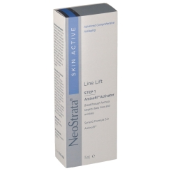 Neostrata Skin Active Line Lift Step 1