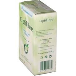Nestlé® Optifibre® aliment diététique poudre