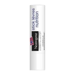 Neutrogena® soin des lèvres