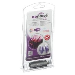NoNoise Musique Protection Auditive