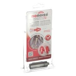 NoNoise Pro