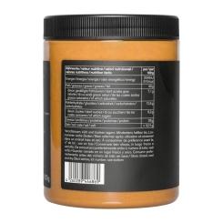 nu3 Beurre de cacahuète
