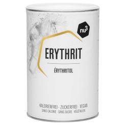 nu3 Erythritol Substitut de Sucre