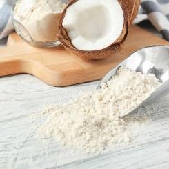 nu3 Farine de coco bio