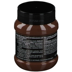 nu3 Fit Protein Creme noisette-cacao