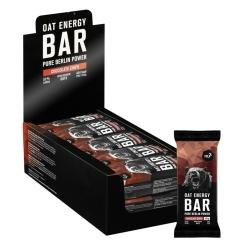 nu3 Oat Energy Bar Pépites de chocolat