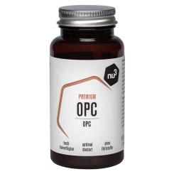 nu3 OPC premium