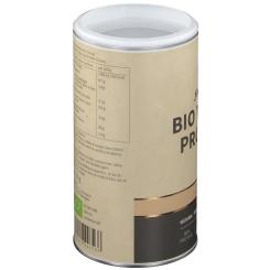 nu3 Premium Bio Vegan Protein Riz