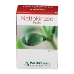 Nutrisan Nattokinase Forte