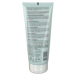 Nuxe Bio-beauté® Shampooing usage fréquent
