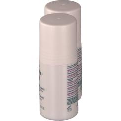 Nuxe Body Déodorant longue durée