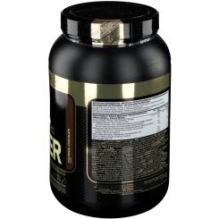 Optimum Nutrition Gold Standard Gainer, Colossal Chocolat