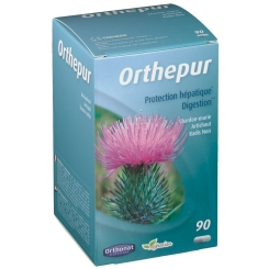 Orthonat Orthepur