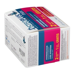 Osteoplus Max Pack Avantage 2 Mois