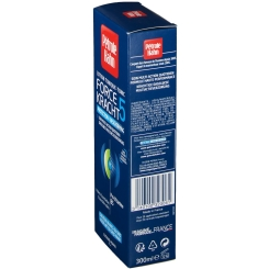 Petrole Hahn Lotion Bleu