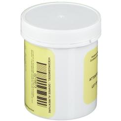 Pharmaflore Cannelle en poudre