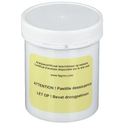 Pharmaflore Spiruline en poudre