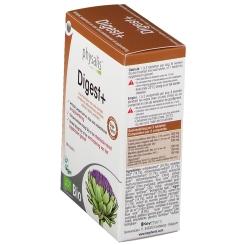 Physalis Digest+ Bio