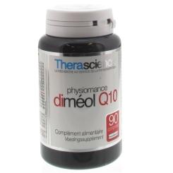 Physiomance Dimeol Q10