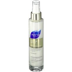 Phyto Huile Soyeuse Fluide lacté hydratant