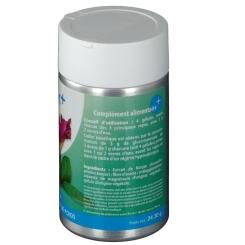 Phytofficine® Konjac+