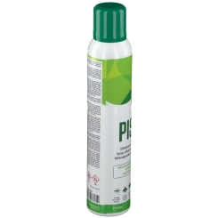 Pistal Insect Spray