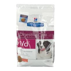 Prescription Diet™ i/d™ Canine Low Fat