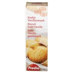 Prodia Biscuits à la Vanille