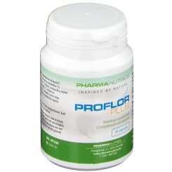 Proflor Plus Pharmanutrics
